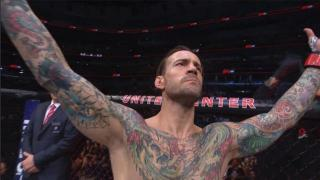 UFC 225 Full Show Review Recap Results Stream | Fightful MMA Podcast | CM Punk, Title Fights