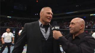 Fightful MMA Holy Smokes Podcast (7/10): UFC 226, Brock Lesnar, Daniel Cormier, TUF 27 Finale, More