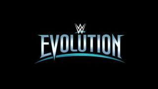 WWE Evolution Results: Three Title Matches, An Amazing Last Woman Standing Match & Many Stars Return