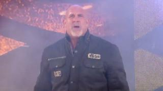 Fightful.com Podcast (10/31): Monday Night Raw Reaction, Goldberg, Braun Strowman, Battle Royal