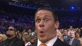 Fightful.com Podcast (7/25): WWE Smackdown Live, Battleground Fallout!