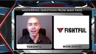 Showdown Joe's UFC Long Island Fun Bets: Weidman, Gastelum, More