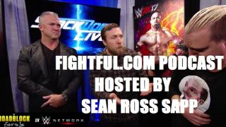 Fightful Podcast: Smackdown Live 12/13/16 Results, Recap, Battle Royal, Styles, Miz, More