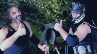 Fightful.com Podcast (12/16): Shane Helms Talks TOTAL NONSTOP DELETION!!