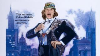 Fightful Podcast Archive!: Matt Riddle's Christmas Brostravaganza