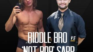 Fightful.com BROCAST (12/29): Matt Riddle Previews UFC 207, Shoots The Shiznit