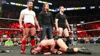 Fightful.com Podcast (8/19): WWE NXT Takeover Brooklyn III Results, Review, Recap, Adam Cole Debut