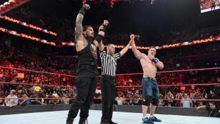 Fightful.com Podcast (8/21): WWE Raw Review, Recap, Reaction, Backstage News