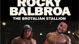 Matt Riddle Fightful.com BROCAST (1/5): UFC 207, Ronda Rousey, TNA Situation, More