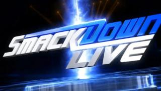 Fightful.com Podcast (12/26/17): Smackdown Live Review, Recap, Results