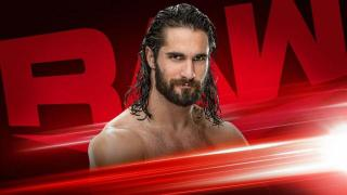 Seth Rollins Added To Team Raw For WWE Survivor Series; Full Team To Be Revealed On 11/11 Raw
