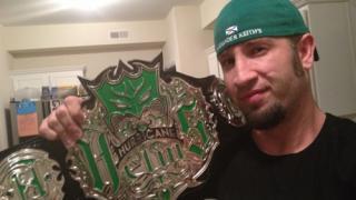Fightful.com Podcast (12/9) Shane Helms Talks WWE, Lita, TNA, UFC 206, Total Nonstop Deletion