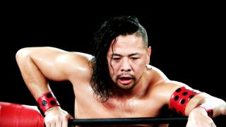 Fightful.com Podcast (11/19): NXT Takeover: Toronto Results, Samoa Joe, Nakamura, More