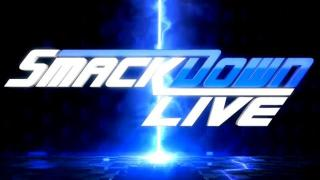 Fightful.com Wrestling Podcast: WWE Smackdown Live Review 2/6/18, Zayn vs. Owens