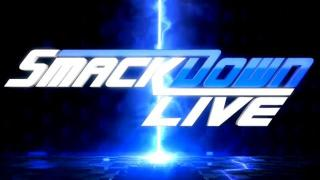 Exclusive: Who Produced Which SmackDown Live Matches On June 5?