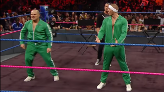 Exclusive: Kenny Dykstra Talks His Indy Work Since Returning To WWE, Says Run Helped Bookings