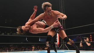 Fightful.com Podcast (8/13): NJPW G1 Climax Finals, Okada vs. Omega III, Q&A