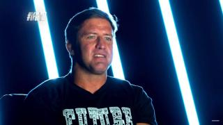 Stephan Bonnar Credits Bobby Lashley For Helping Him In Impact Wrestling
