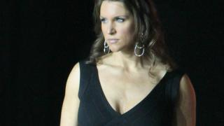 Fightful.com Podcast 100th Episode! (11/7): Monday Night Raw, Shield Survivor Series Teams, Anna Bauert