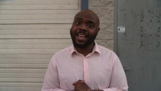 Exclusive: Stokely Hathaway Says Matt Riddle Is Scared Of Him