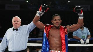 Exclusive: Sullivan Barrera Opens Up On Failed Negotiations To Fight Sergey Kovalev