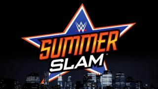 Plans Have Changed For The Main Event Of Summerslam And Probably WrestleMania, Too