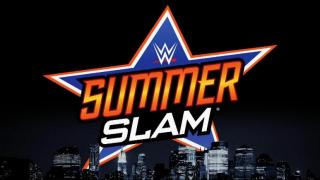 SummerSlam & The Challenge Of Scheduling Big Matches in 2017