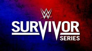 Video: WWE Survivor Series 2018 Predictions, Match Card, Picks, Preview