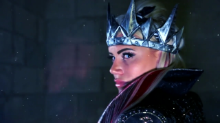 Exclusive: Taya Talks Process Of Coming To Impact, Getting Lucha Underground's Permission
