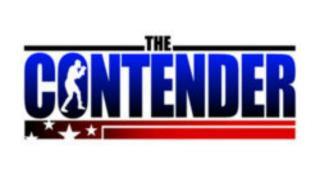 Report: Freddie Roach In Talks To Join 'The Contender' Series Reboot