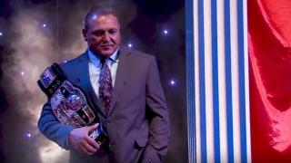 Tim Storm Shoot Interview: NWA, Ten Pounds Of Gold, Ahmed Johnson, Carnies