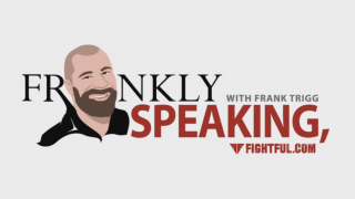 Frank Trigg Knew Canelo vs. GGG Would End In A Draw