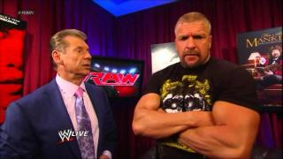 WWE Upgrades Profit Projections; Network Subs, Attendance Update