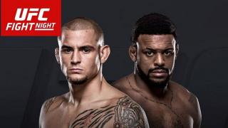 Fightful.com Podcast (9/17): UFC Fight Night Hidalo, Huge Fights Set, More