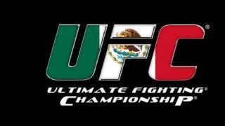 Fightful.com Podcast (8/5): UFC Mexico City Results, Pettis vs. Moreno, Rashad Evans, More