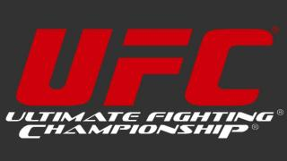 Showdown Joe: Don't Sleep on the UFC Rotterdam Fun Bets