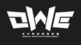 OWE Signs Streaming Deal With NothingElseOn.TV; Cody Rhodes And Matt Jackson Comment