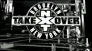 SPOILER: NXT Women's Match Set For NXT Takeover: Brooklyn
