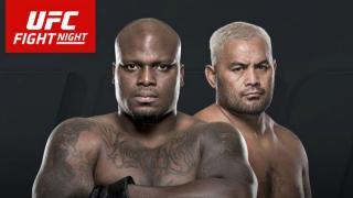 Fightful.com MMA Podcast (6/10): UFC Auckland, Mark Hunt vs. Derrick Lewis Review, Recap, Results