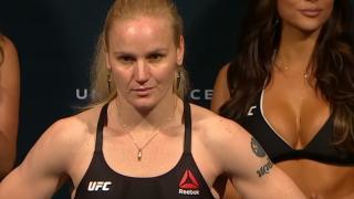 Showdown Joe: Nunes, Shevchenko And The Lingering Effects Of Ronda Rousey