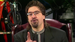 FREE FOR ALL: Fightful.com Podcast (10/7): Vince Russo Talks TNA Rumors, Stabbings, No Mercy Predictions