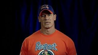 John Cena Set For Another Acting Project