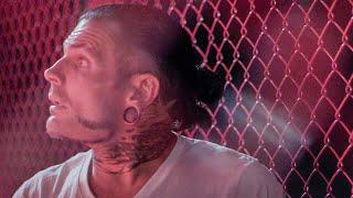 Jeff Hardy Shares The Mindset That He Had Going Into Hell In A Cell Against Randy Orton
