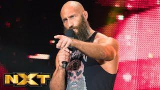 Tommaso Ciampa Intends To Make NXT The 'A-Show'