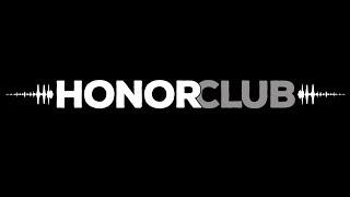 Ring Of Honor Launches Honor Club Streaming Service