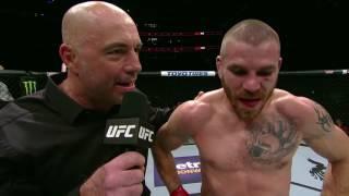 Jim Miller – Francisco Trinaldo Official For UFC Fight Night Sao Paulo