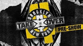 Highlights Of Triple H Post-NXT Takeover: Brooklyn 4 Facebook Live Interview And Media Conference Call