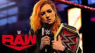 Becky Lynch To Guest Star On Season 5 Premiere Of Showtime's 'Billions'