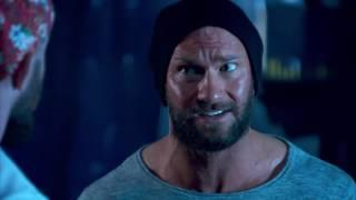 Braxton Sutter Says He Has The Worst Name Ever