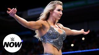 SMACKDOWN SPOILERS: Matches, Segments, More For June 5